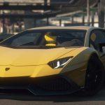 Lamborghini Aventador LP720-4 [Add-On | Template]