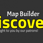 Map Builder Discovery 1.0.0f