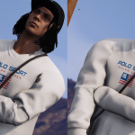 (FiveM/SP) Pull Over Sweatshirt For MP Male 1.0