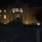British DVLA [SP / FiveM] 1.0