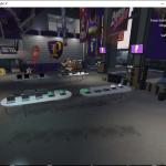 Electronic shop [Menyoo] 1.0
