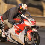 Honda RC213V 2021 MotoGP [Add-On | Livery] 1.0