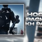 Hoodie Pack (Retexture) 1.0