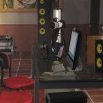 Jimmy Gaming & Streaming Set-Up [Menyoo] 1.0