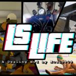 LS Life 0.2.43a