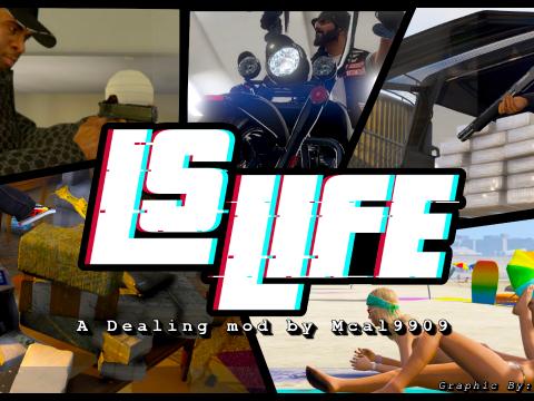 LS Life 0.2.40
