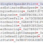 Function (Re)Mapper for JM36 Lua Plugin 20210909.001