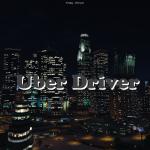 Uber Driver Mod 1.0