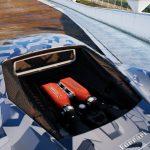 2010 Ferrari 458 Italia [Add-On   Extras   Template] 1.0