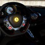 2016 Ferrari 488 GTB [Add-On   Template] 1.0