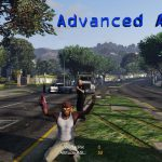 Advanced Actions 1.1