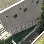 Kimble Hill Drive House [YMAP | FiveM] 1.0