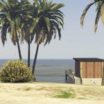 North Chumash Beach Houses [YMAP|FIVEM] 1.0