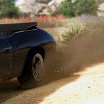 Real | RAGE V - Vehicles Enhancer 3.0.4