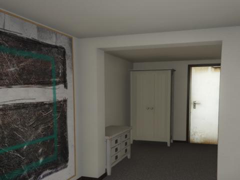 [MLO] Sneaky storage/stash hideout in Rockford 1.0