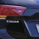 Volkswagen Tiguan [UNLOCKED] 1.0