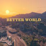 Better World [YMAP] 15.0 Final