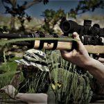 M14 Classic Wood Skin 2.0