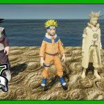 Naruto   Add-On   1.0