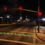Street Races [Menyoo] 1.0