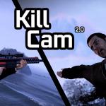 Kill Cam 2.0