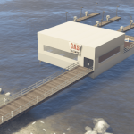 Sandy Shores Marina [Menyoo / FiveM] 1.0
