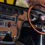1969 Toyota 2000GT [Add-On   Tuning   RHD   Template] 1.1