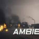 Ambient FX 1.1.1