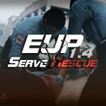 Emergency uniforms pack - Serve & Rescue 1.4