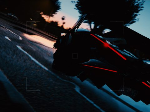 NOTER Alpha Bolide Bugatti 1