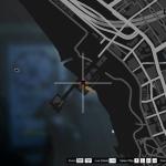 GTA Online Survivals 1.0