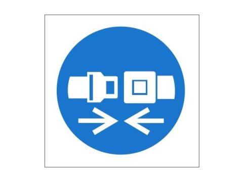 SeatbeltMod 0.1