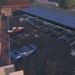 Premium deluxe motorsport upgrade 1.0